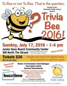 5-24-2_OPL_Trivia_Bee_2016_flyer